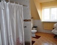 łazienka w dom spokojnej starości wołomin