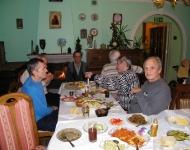 Dom Seniora Warszawa opieka przy posiłku