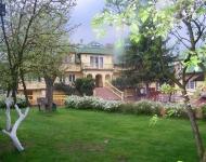 Dom Opieki Mińsk Mazowiecki