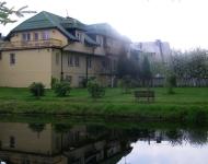 Dom Seniora